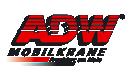 ADW Autokräne