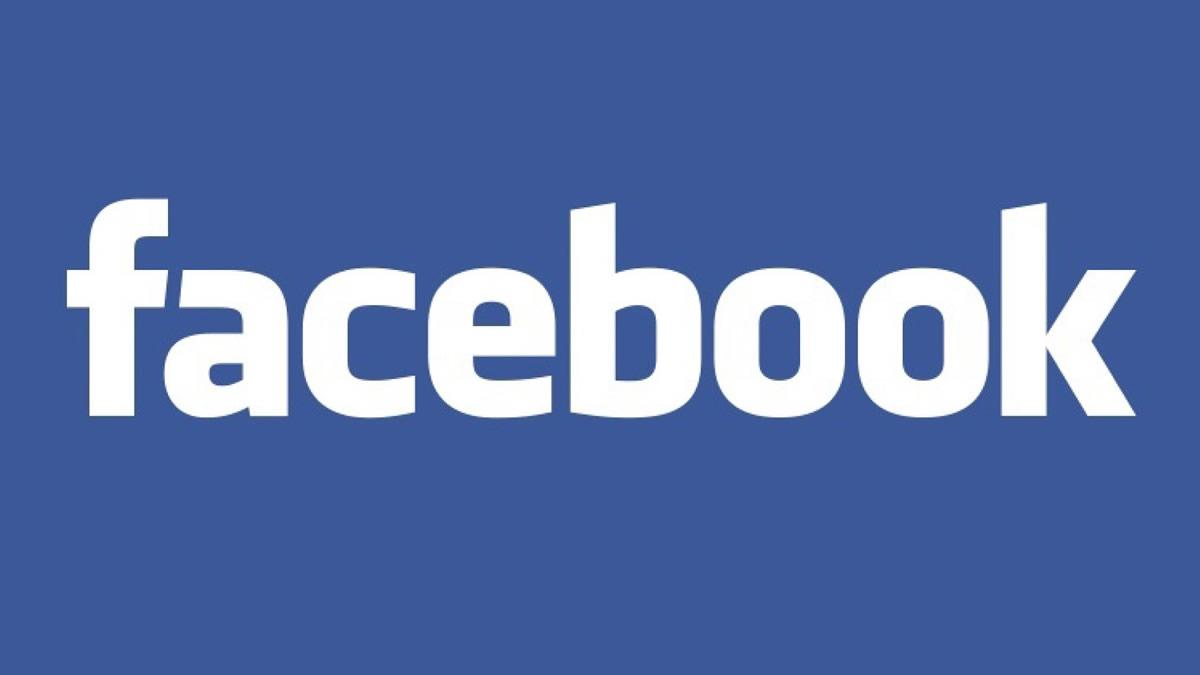 Folgt uns bei Facebook