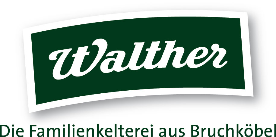 Walther Apfelwein