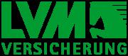 LVM Versicherung Gehrmann