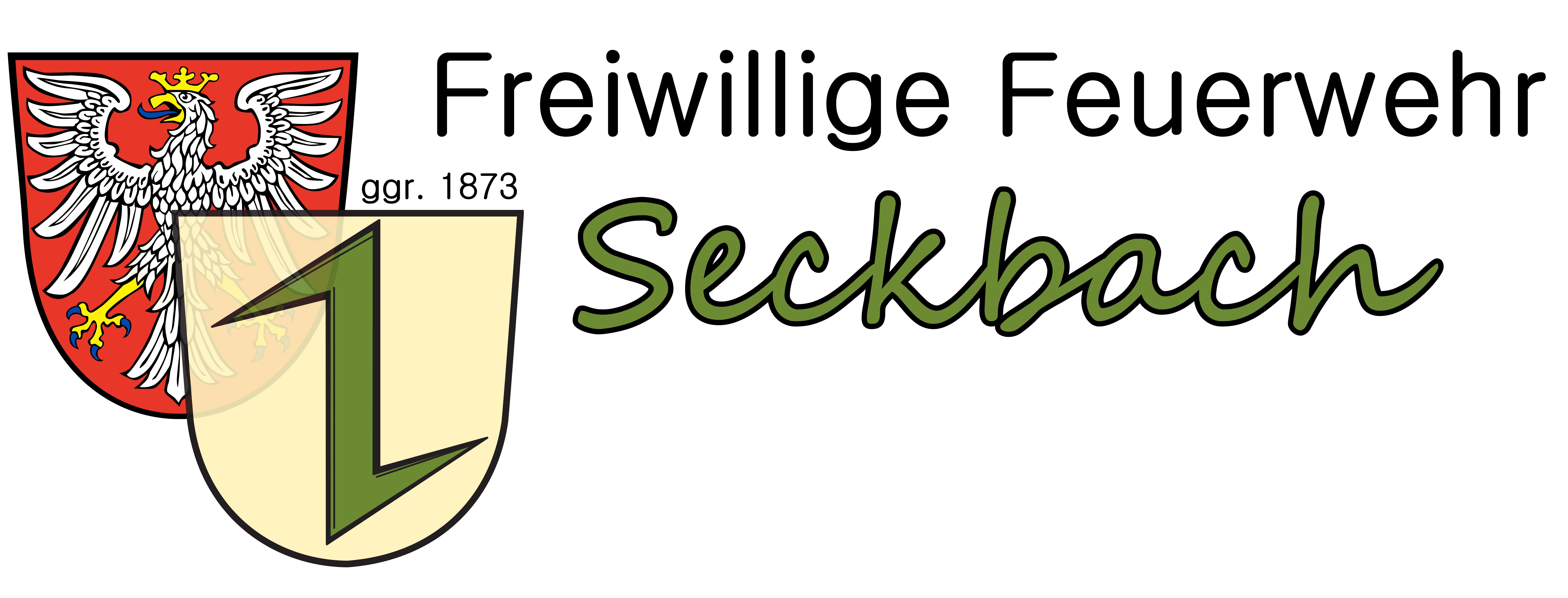 Freiwillige Feuerwehr Seckbach